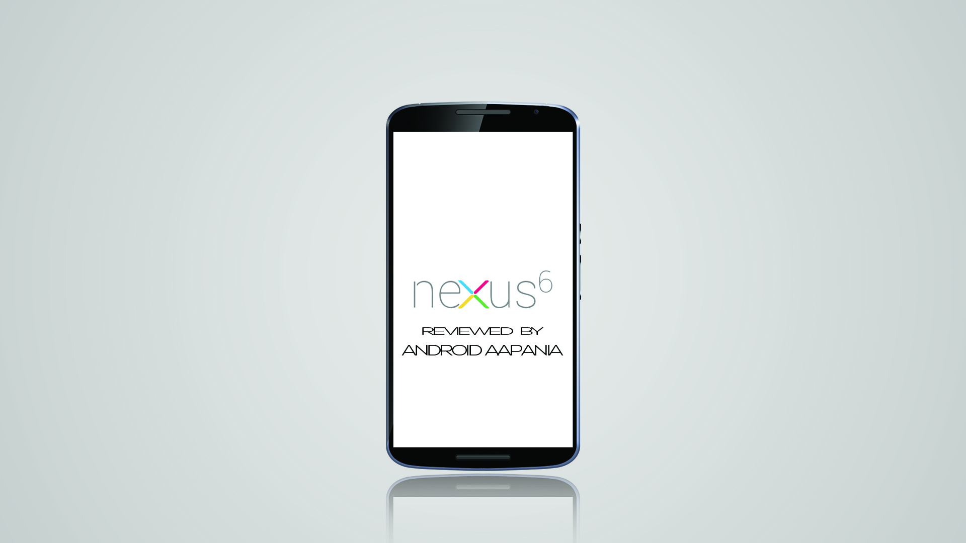 Google Nexus 6 Smartphone Video Review by Android Appania